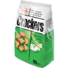 Foody Hagymás Tejfölös kréker 90g-Karton ár-20db termék ár