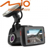 Mio MiVue 658 WiFi EXTREME TOUCH HD