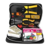 Goldsun TOOL BOX 1230 Network UTP/STP Kit szerszámkészlet