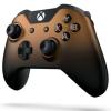 Microsoft Xbox One Wireless Controller árnyék Copper