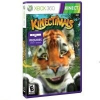 Microsoft Xbox 360 Kinect Kinectimals Most Bears