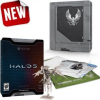 Microsoft Xbox One Halo 5: Guardians LE