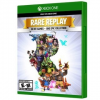 Microsoft XBOX ONE Rare Replay, 30 HIT Games