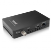 Amiko Micro HD mûholdvevõ DVB-S / S2
