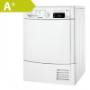 Indesit IDPE G45 X A1 ECO