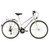 Kenzel Trekking 900 Fehér (lila matricázás)