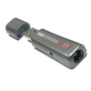 LifeView NOT USB Stick DVB-T Deluxe LV5T