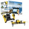 Parrot Bebop & Skycontroller - Sárga