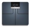 Garmin Index Smart mérleg fekete mérleg