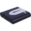 PremiumCord HDMI Splitter 2x HDMI 1.3 kompatibilis