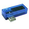Gembird USB fogyasztásmérõ EMU-01