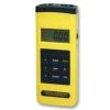 Goldsun TOOL GSM-250 digitális ultrahangos távolságmérõ 12 m