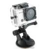 Gembird ACAM-003 Full HD akció kamera. vízzel. ház