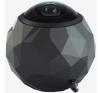360FLY kamera Mert a Világ Körülötted Van, 360°- os videó sportkamera