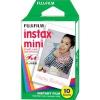 Fujifilm Filmes fényképezőgép Instax MINI (10list? / pg)