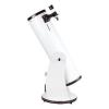 Sky-Watcher távcsõ Dobson 250/1200 mm