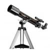Sky-Watcher távcsõ 70 / 500mm beépítési AZ2