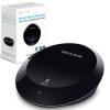 TP-Link TP LINK HA100 Bluetooth zenei vevő