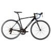 Kenzel Calibre 400 Fekete-kék