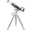 Sky-Watcher távcső 120/1000 mm EQ3 összeszerelés