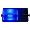 Nagyteljesítményű UV reflektor400W