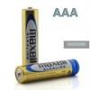 LR03 AAA ceruza elem