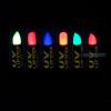 UV Neon rúzs