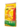 Josera Meat & Rice 26/16, 3kg