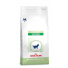 Royal Canin Diet Royal Canin Pediatric Weaning Feline 400g