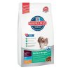 Hill's Hills SP Canine Perfect Weight Adult Mini 2kg