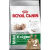 Royal Canin Mini Exigent 2*2kg