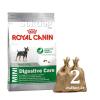 Royal Canin Mini Digestive Care 2*10kg