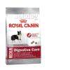 Royal Canin Medium Digestive Care 4kg