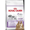 Royal Canin Giant Starter Mother & Baby 2*15kg