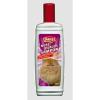 Panzi nerc-olajos sampon cicáknak 200 ml