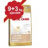 Royal Canin Labrador Junior 12kg (9+3kg)