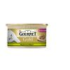 Purina Gourmet Gold nyúl & máj 24*85g
