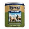 Happy Dog Lamm Pur bárány 800g
