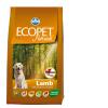 Ecopet Natural Adult Mini Lamb 14kg