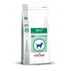 Royal Canin Diet Royal Canin Adult Small Dog Digest & Dental 25 2kg