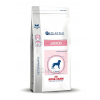 Royal Canin Diet Royal Canin Pediatric Junior Digest & Skin 29 10kg