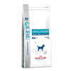 Royal Canin Diet Royal Canin Hypoallergenic Small Dog HSD 24 1kg