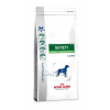 Royal Canin Diet Royal Canin Satiety Weight Management 12kg