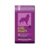 NutraGold Nutra Nuggets Lite & Senior 18/8, 15kg