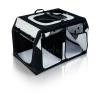 Trixie Vario Double Box 91*60*61cm