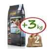 Belcando Puppy Gravy 2*15 kg +3kg