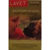 Lavet Zöldalgás Multivitamin kutyáknak 50db/cs.
