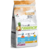 Trainer Fitness 3 Puppy Salmon & Rice 3kg