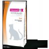 Eukanuba Renal macskáknak 1,5kg