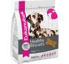 Eukanuba Snack Adult All Breeds 200g jutalomfalat kutyáknak